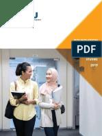 brochure-foundation-in-science.pdf