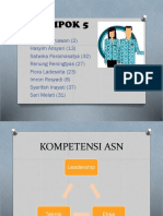 KELOMPOK 5_Etika Publik.pptx