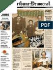 Hungarians - Johnstown News 11-28-2010