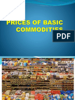 Lesson 4 PRICES OF BASIC COMMODITIES.pptx