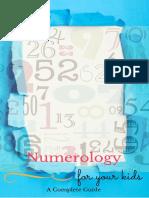 Baby_name_NUMEROLOGY.pdf