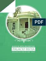 PALACIO RIOJA-guia visitantes.pdf