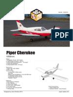 PR_piper_cherokee