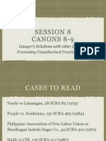 PPT-Session-8-Canons-8-9-1