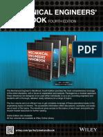MechanicalEngineersHandbook