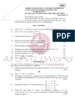 JNTUH 1-1 Regular Question Papers 2017.pdf