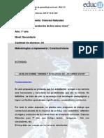 TP final-Malderete  doc