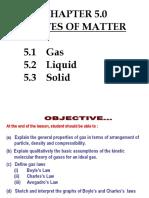 Topic5_StatesofMatter.ppt