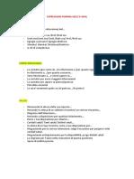 ESPRESSIONI FORMALI NELL.docx