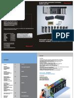 ML200-CATALOGUE-Technical catalogue