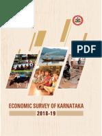 English 2018-19.pdf