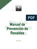 Manual Prevención de Recaídas.pdf