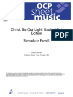 Christ Be Our Light Easter Text Octavo.pdf