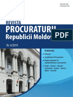 2019 4 Revista Proc NotPRESS