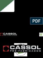 Sistema_Cassol_de_Embasamento_I-CB.CF