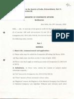 Company Winding Up Rules,2020.pdf