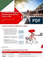 AI Use Cases in SON_ Cisco PRM 15052018.pdf