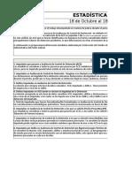 Estadísticas Solicitadas FLAGRANCIA.xlsx