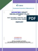 Modified_Draft_DP_Report