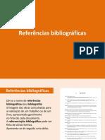 enc10_referencias_bibliograficas_