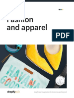 Fashion and Apparel.pdf