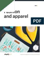 Fashion and Apparel.pdf