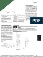 31TEMPS.pdf
