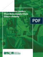 ethical-supply-chain-white-paper