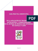 GUIA++AUTOCONTROL+Produccion+integrada