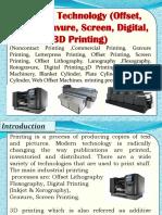 pdfanddoc-418771-.pdf