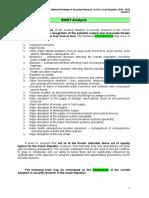 11.Annex_6_-_SWOT_analysis (1)
