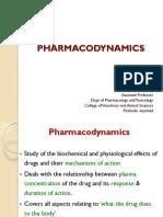 Pharmacodynamics.pdf
