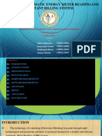 pptgsmbasedautomaticenergymeter-1-180106095258-converted