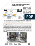 Application Note_Laser-Welding-of-plastics_checked-by-Infrared