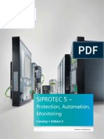 EMDG-C10028-01-4AUS_SIPROTEC 5_US.pdf