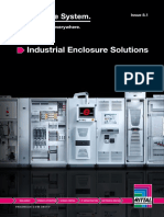 Rittal_Industrial_Enclosure_Solutions_-_Issue_7_5_3464.pdf
