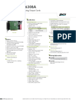 PCI-6308Series_Datasheet_en_2