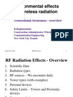Slides_Environmental Effects of Wireless Radiation (1).ppt