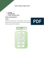 SMART AGRICULTUREL EVENT.docx