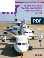 airserbia.com 5