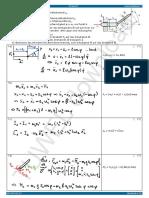 MECH2_Test_2020-01-21_Lösung