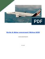 PSS - FR - TutoPierre.pdf