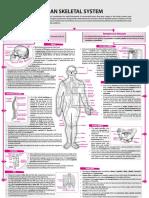3. Biology_Concept September 2018.pdf