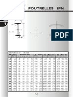 Aciers-mottard-1-5.pdf