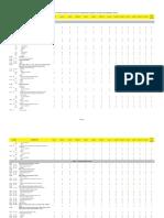 Jadual_Tariff_Miceca.pdf