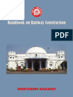 NR Handbook.pdf