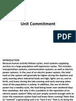 Unit Commitment_2_24_14.pptx