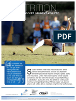 Nutrition_for_Soccer_Student-Athletes_web_version