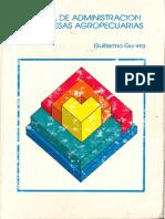 mMANUAL DE ADMINISTRACION DE EMPRESAS AGROPECUARIA.pdf