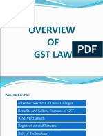 1.GST-Overview (1).ppt